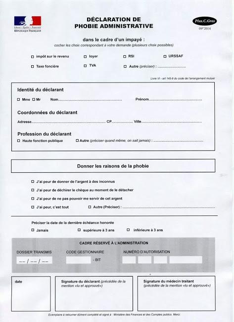 phobie administrative thu 11 sep 2014 16 14 17 0200