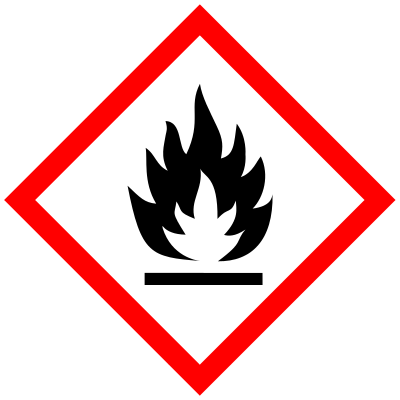 fire pictogram
