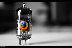 firefox void tube