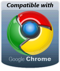 compatible_with_googlechrome