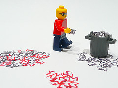 lego-email