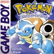 pokemon-blue