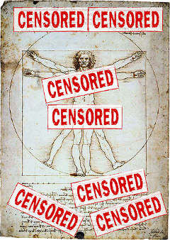 censored vituvia
