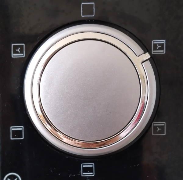 Interface bullshit de four.