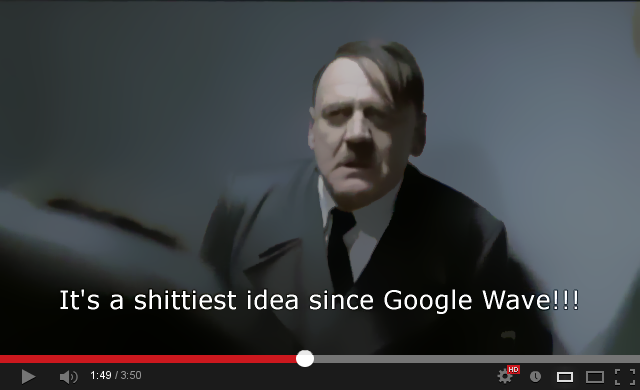 hitler-youtube-rss.png