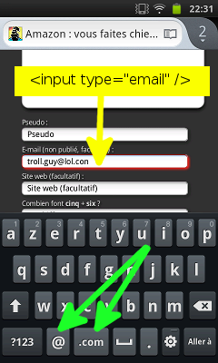 input-de-type-email.png