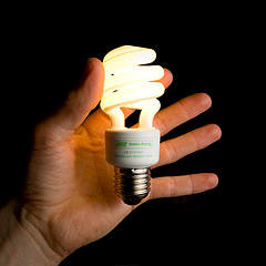 light bulb without electicity