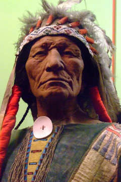 old-indian-chief.jpg