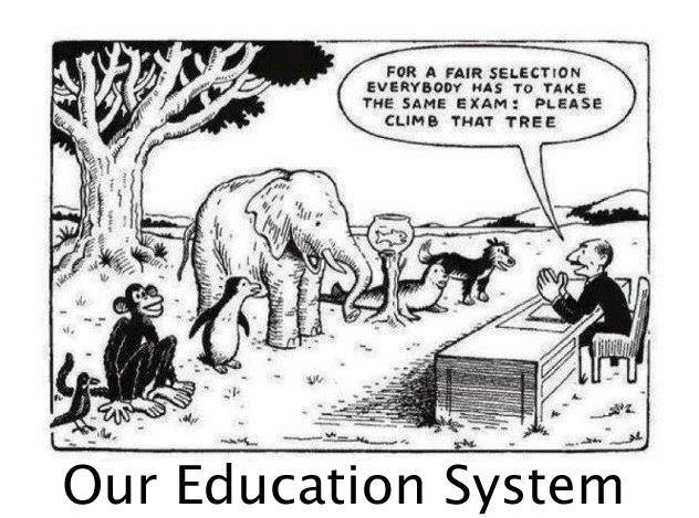 our-education-system.jpg