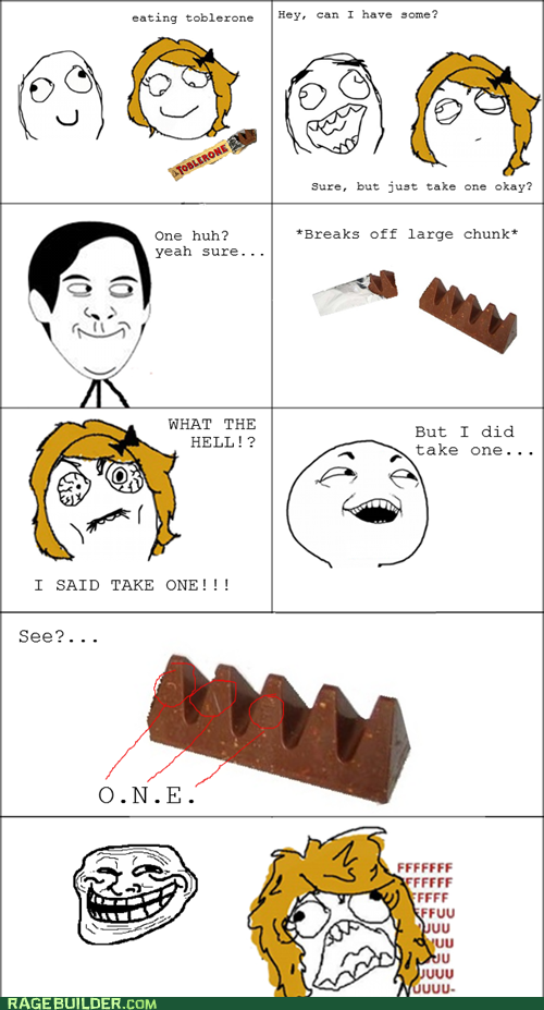 rage-comics-just-one.png