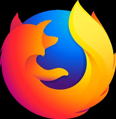 Trucs et astuces pour Firefox - lehollandaisvolant.net